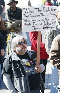 Colorado pro-gun rally (29)