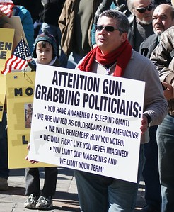 Colorado pro-gun rally (28)