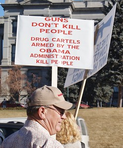 Colorado pro-gun rally (9)