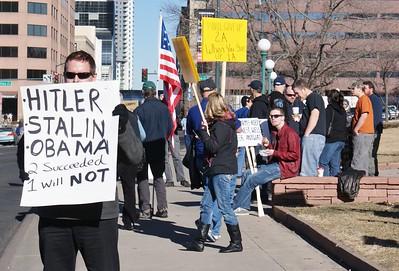 Colorado pro-gun rally (15)