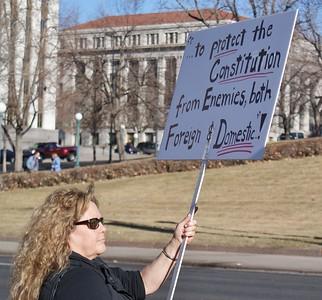 Colorado pro-gun rally (14)