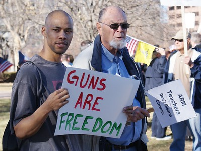 Colorado pro-gun rally (12)