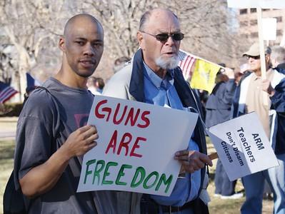 Colorado pro-gun rally (12)