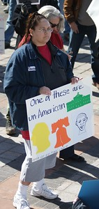 Colorado pro-gun rally (30)