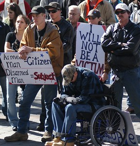 Colorado pro-gun rally (25)