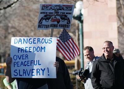 Colorado pro-gun rally (3)