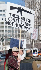 Colorado pro-gun rally (8)