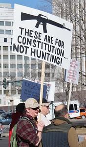 Colorado pro-gun rally (8)