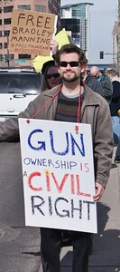 Colorado pro-gun rally (19)