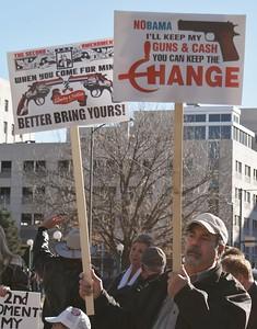 Colorado pro-gun rally (13)