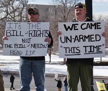 Colorado pro-gun rally (21)