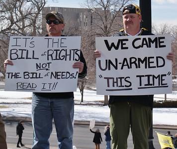 Colorado pro-gun rally (21)