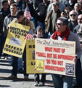 Colorado pro-gun rally (27)