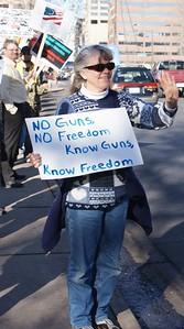 Colorado pro-gun rally (11)