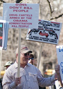 Colorado pro-gun rally (4)