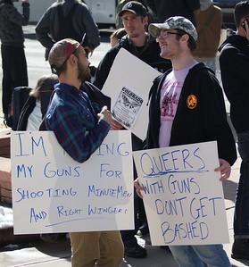 Colorado pro-gun rally (38)