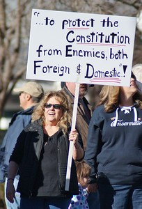 Colorado pro-gun rally (5)