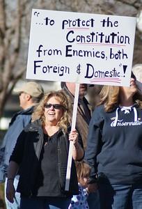 Colorado pro-gun rally (5)