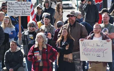 Colorado pro-gun rally (26)