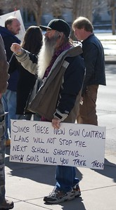 Colorado pro-gun rally (37)