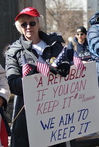 Colorado pro-gun rally (34)