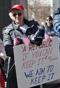 Colorado pro-gun rally (34)
