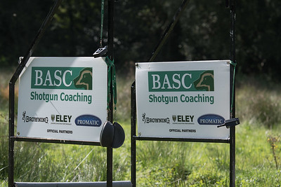 BASC Shooting Coaching - NKP_9799