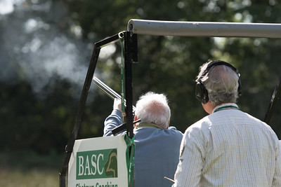 BASC Shooting Coaching - NKP_9890