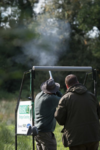 BASC Shooting Coaching - NKP_9432
