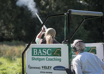 BASC Shooting Coaching - NKP_0051