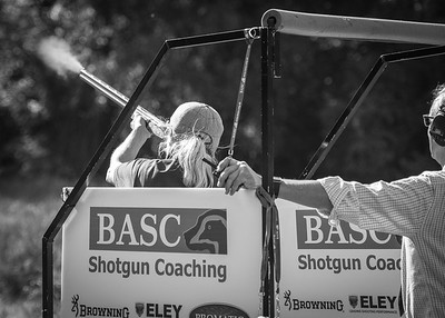 BASC Shooting Coaching - NKP_0082