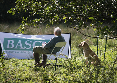 BASC Shooting Coaching - NKP_9800