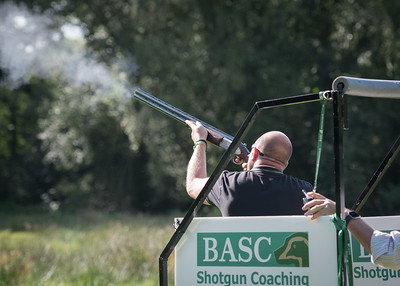 BASC Shooting Coaching - NKP_0034
