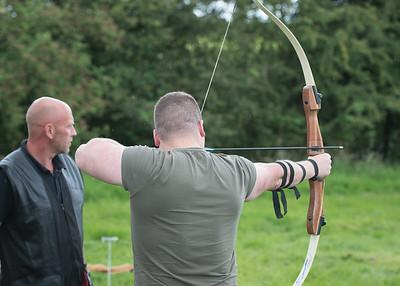 Archery - DSC_0343