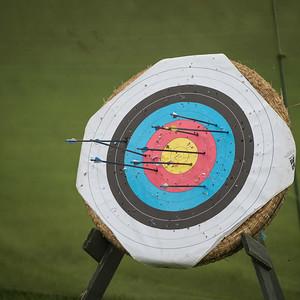 Archery - DSC_0332