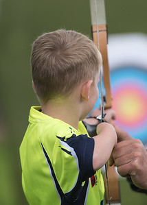 Archery - DSC_0313