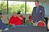 PR-16: Don Kaiser, 3rd Plt, and Jim Turner, 4th Plt, both from Texas.