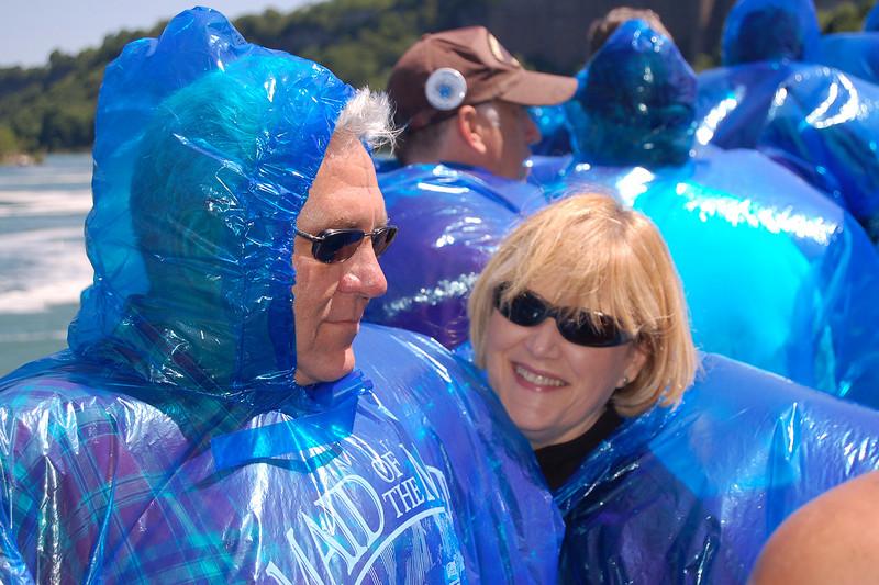 BR55: Another shot of John and Barbara Carlson