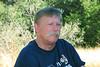 TR07-17: Alan Allen (TX), 1st platoon.