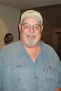 08MR-19: Harry Thompson (TX, Company Clerk), still is in charge of us all. He plans the reunion in October, and makes sure everything runs smoothly. Thanks Harry, for another job well done.