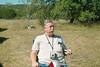 08MR-22: Alan Allen (TX, 1st Plt).