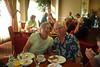 JR52: June and Marvin Tabb (1st Plt, TN).