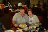 JR51: Jim and Jane Brewer