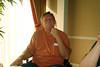 JR53: Alan Allen (1st Plt, TX).