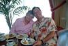 JR49: Jim & Judy Turner