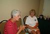 JR28: Judy Finger and Gail Rawlings