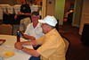 JR30: Marvin Tabb (TN, 1st Plt) and Bob Moles (MO, 4th Plt)