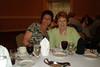 JR35: And their far prettier halves, Debbie Moles and Sue Jane Brewer.