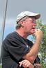 TX-11-MINI-02: Larry Boetsch, NJ, 1st plt., thinking of bad things to say to John Carlson during the Texas mini, June 2011.
