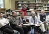 Alan Bien, Steve Combs, Karen Meyers, Bill Newell, Linda Chew Toda, Tim Farrell